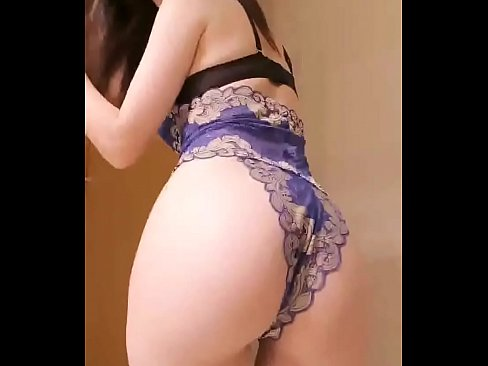 The Best Of Chinese Girl Dance Strip ON CAM !