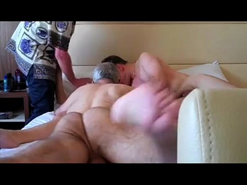 Cuckold Real Sex With Great Orgasm – Camitaliansex.com