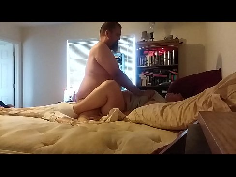 Fat Bbw Wife Every Time I Wood Pee Inside My BBW Wife She Would Start Moaning2